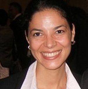 Ana Birchall candideaza in colegiul din SUA-Canada