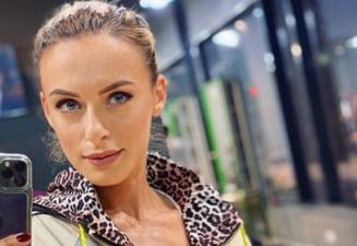 Ana Bogdan le-a scris oficialilor WTA: Ce i-au transmis acestia