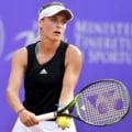 Ana Bogdan se califica in turul II la US Open dupa un meci excelent