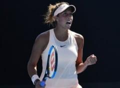 Ana Bogdan si-a aflat urmatoarea adversara de la Australian Open: A castigat cu 6-0, 6-1 in turul doi!