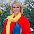 """Ana Ciceala, liderul consilierilor generali ai USR: """"Companiile municipale infiintate de Gabriela Firea au fost paravan pentru furt"""""""