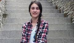 Ana-Maria, una dintre fetele accidentate la Savarsin, a murit azi dimineata