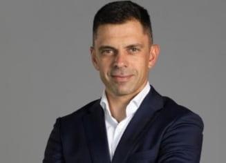 """Ana Maria Popescu a cerut buget, ministrul Novak a răspuns: """"Nu putea să câștige medalia de aur"""""""