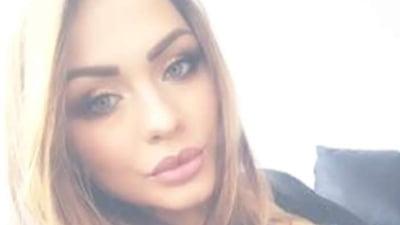 Ana Maria Prodan, atac exploziv la amanta lui Reghecampf! Este totul o făcătură?