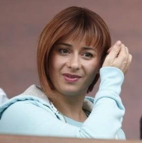 "Ana Maria Prodan a facut o criza de nervi: ""Sunt in stare de soc"""