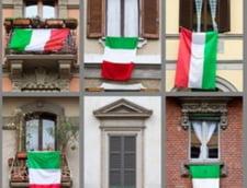 Analisti Deutsche Bank: Nu Franta ar trebui sa ne ingrijoreze, ci Italia!