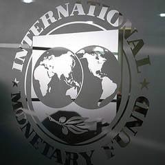 Analisti americani: FMI ar putea ingheta acordul cu Romania din cauza tensiunilor politice