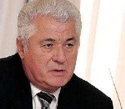 Analisti rusi: Voronin da R. Moldova Rusiei