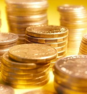 Analistii contrazic Guvernul: Crestere economica de 6% in 2007