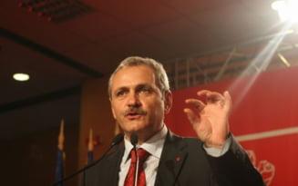 Analiza. Revenirea lui Dragnea in politica. Ce sanse are partidul fostului lider PSD