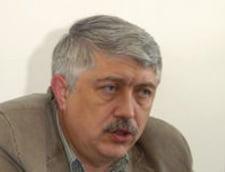Analiza Ziare.com: Dezertarea liderilor sindicali