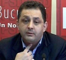 """Analiza Ziare.com: Primarul """"care este"""" si care vrea Bucurestiul"""