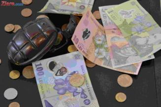 Analiza a ordonantei lui Teodorovici privind amnistia: Peste 2.600 de companii ar putea intra in insolventa