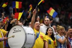 Analiza capitanului nejucator Florin Segarceanu dupa prima zi a intalnirii Cehia - Romania din Fed Cup