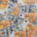 Analiza de amploare: activitatea economica a scazut in zona euro in noiembrie, dar optimismul creste