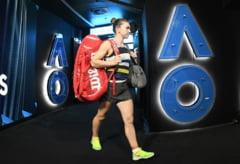Analiza la rece a Simonei Halep: Nota surprinzatoare pe care si-a acordat-o dupa eliminarea de la Australian Open