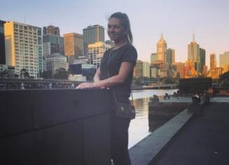 Analiza matematica la Australian Open: Ce sanse are Simona Halep sa castige turneul de Grand Slam