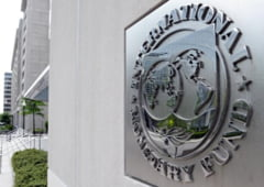 Analiza situatiei economice a Romaniei, tema de dezbatere la FMI in era Faceconomics
