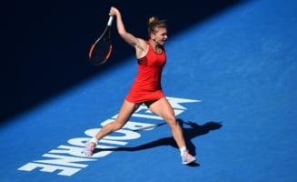Analiza tactica facuta de ESPN: Iata cele trei lucruri pe care Simona Halep trebuie sa le faca pentru a castiga finala Australian Open