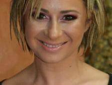 Anamaria Prodan: Daca as intra eu in politica, nimeni nu m-ar iubi Interviu