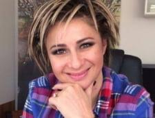 Anamaria Prodan, atacata dur: Aceasta individa spune minciuni grosolane