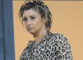Anamaria Prodan, chinuita de coronavirus. Impresara a ajuns la spital, dar si-a revenit