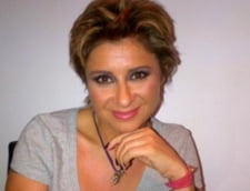 Anamaria Prodan, despre scandalul de la petrecerea lui Laurentiu Reghecampf