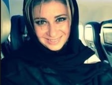 Anamaria Prodan, implicata intr-un scandal international