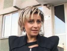 Anamaria Prodan, implicata intr-un scandal monstru: Un sfert de milion de euro, in joc