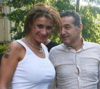 Anamaria Prodan, lovitura dura pentru Steaua: Ce se intampla cu Sanmartean si Szukala