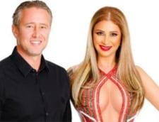 Anamaria Prodan, mesaj exploziv din Dubai pentru presupusele amante ale sotului sau, Laurentiu Reghecampf