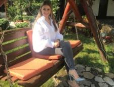 """Anamaria Prodan, persona non grata la Craiova: """"Nu mai are ce cauta aici"""""""