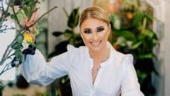 Anamaria Prodan, reacție dură pentru fosta soție a lui Reghecampf care a făcut afirmații incendiare despre divorțul celor doi! Dezvăluirile făcute de impresară