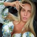 """Anamaria Prodan, reacție violentă despre presupusele amante ale soțului său: """"Aud că Raiciu primește bani să-și deschidă business. Corina Gură de aur primește 3 case"""""""