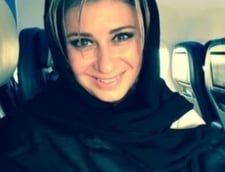 Anamaria Prodan a dat o lovitura financiara de senzatie
