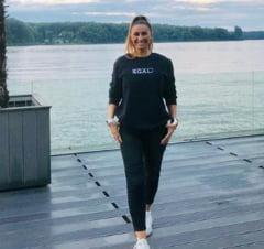 """Anamaria Prodan a incercat sa propuna un antrenor la FCSB: """"I-am transmis ca nu e cazul"""""""