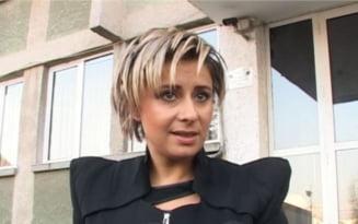 Anamaria Prodan a reactionat in cazul plecarilor lui Sanmartean si Szukala: Ce spune de Becali