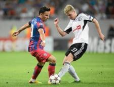 "Anamaria Prodan anunta o plecare importanta de la Steaua: ""Nimeni nu se poate opune"""