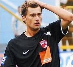 Anamaria Prodan anunta o surpriza de proportii: Gabi Tamas semneaza cu Steaua