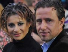 Anamaria Prodan anunta plecarea lui Reghecampf de la Steaua