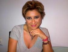 """Anamaria Prodan face o dezvaluire din vestiarul Stelei: """"Asta e adevarul"""""""