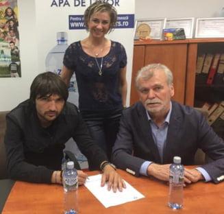 """Anamaria Prodan iese la atac: Ce spune despre """"viermisorii"""" de la FCSB"""