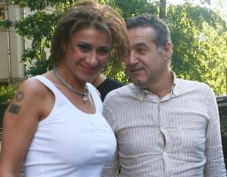 Anamaria Prodan incaseaza o lovitura dura din partea lui Becali
