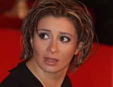 """Anamaria Prodan povesteste clipele de groaza din Brazilia: """"Era sa mor acolo!"""""""