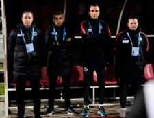 Anamaria Prodan prezinta motivul pentru care mana dreapta a lui Reghecampf a plecat de la Steaua