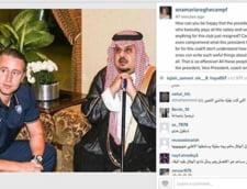Anamaria Prodan sare la gatul arabilor: Niste idioti!