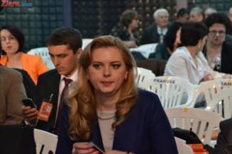 Anastase: Antonescu, umbrit de personalitatea lui Ponta