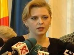 Anastase: Antonescu minte cu nerusinare si este las