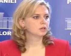 Anastase: Deputatii care au absentat vor avea diurna diminuata cu 21%