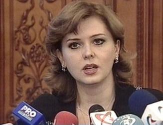 Anastase: Discursul lui Basescu a fost transant, consistent si direct